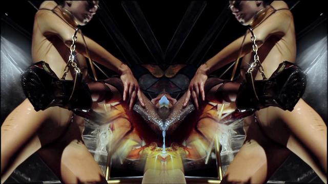 File:Born This Way Music Video 004.png