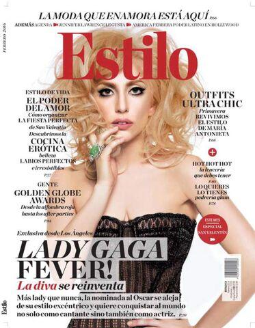 File:Estilo magazine - Honduras (Feb 2016).jpg