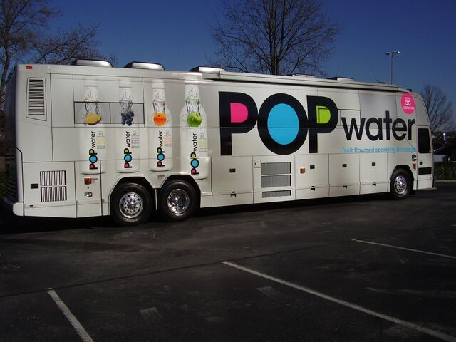 File:Pop Water 003.jpg