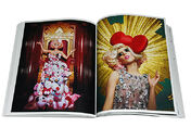 Icons by Markus Klinko and Indrani 002