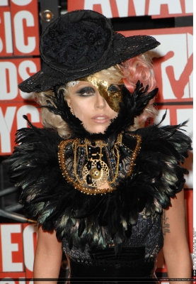 File:9-13-09 VMA Red Carpet 2.jpg