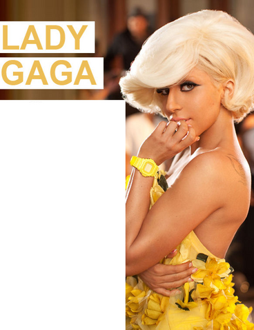 File:Lady-Gaga-Baby-G-womens-watch.png