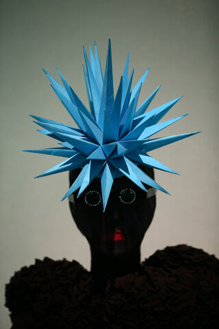 File:Philip Treacy - Skyblue headpiece.jpg