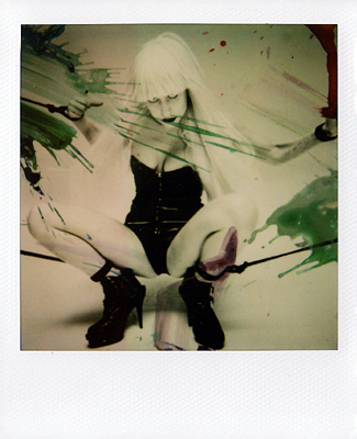 File:8-5-09 Nobuyoshi Araki Polaroid 001.jpg