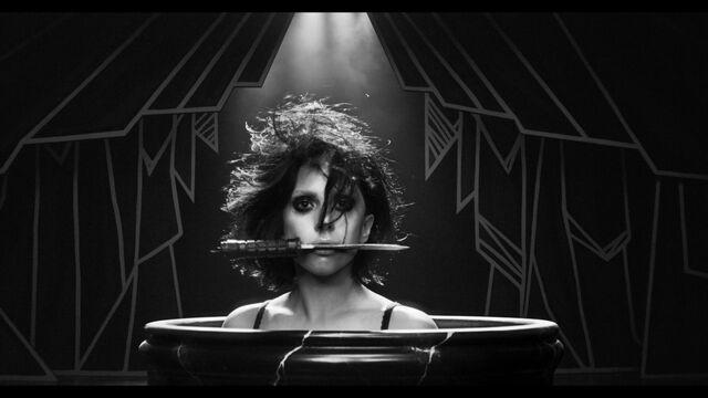 File:Applause Music Video 073.jpg
