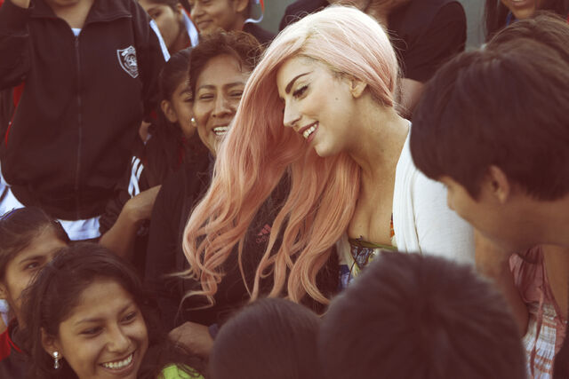 File:Lady Gaga UN-UNICEF 003.jpg