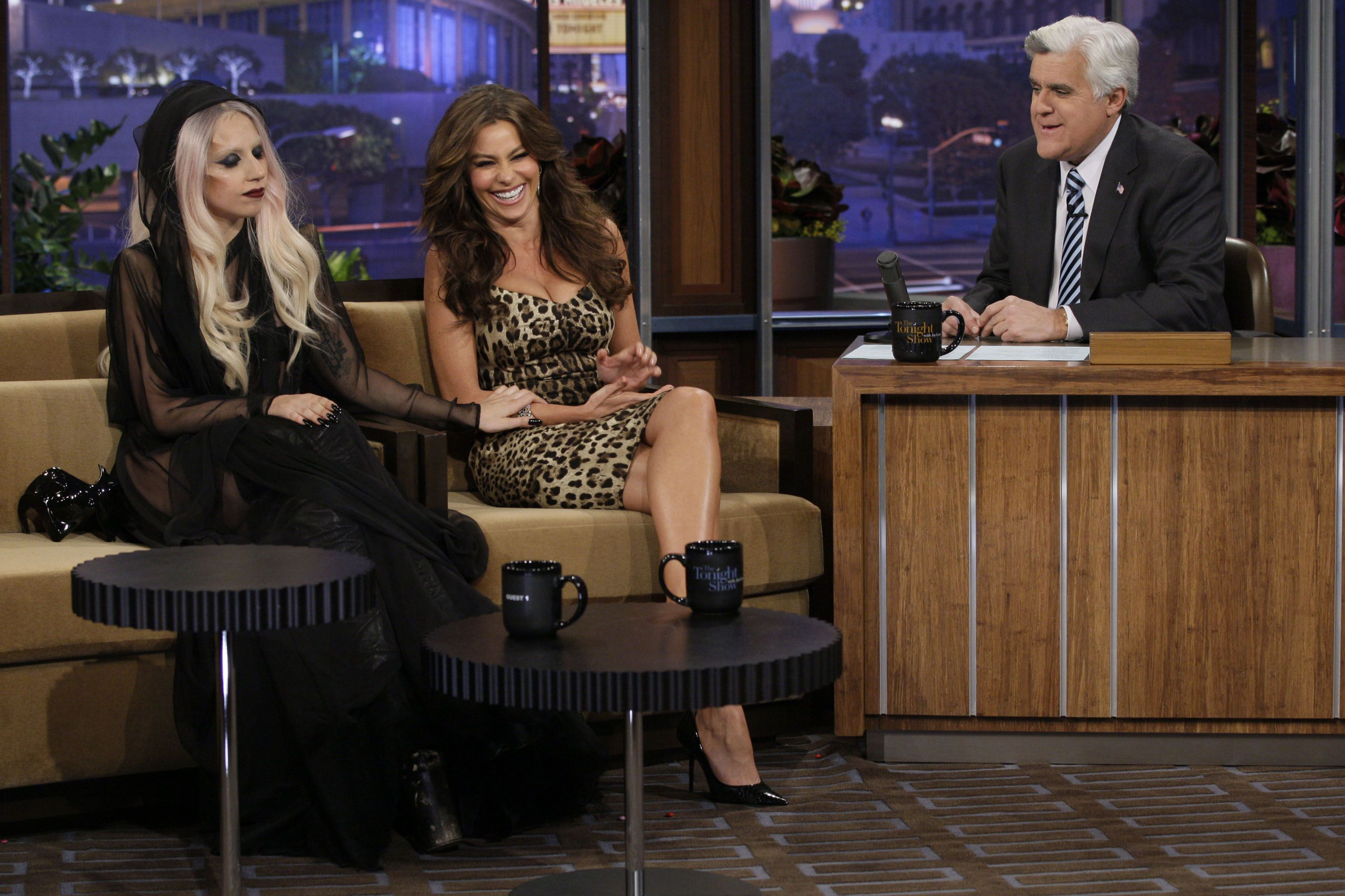 File:2-14-11 At The Tonight Show with Jay Leno - Interview 006.jpg