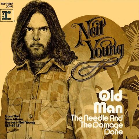 File:Neil Young - ''Old Man''.jpg