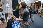 12-3-13 Out and about in Harajuku 004