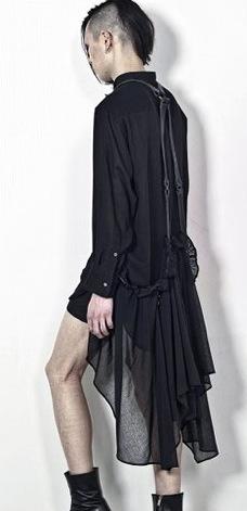 File:Dummyhead Depaysemen Fall 2011 Suspender Skirt.jpg