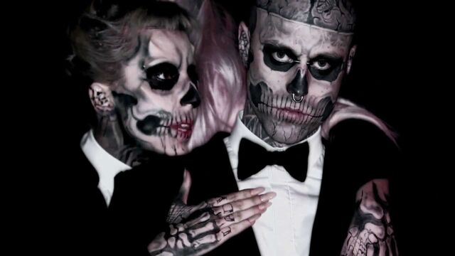 File:Lady gaga zombie boy.jpg