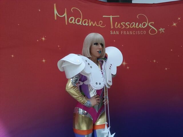 File:Madame Tussauds San Francisco 001.jpg