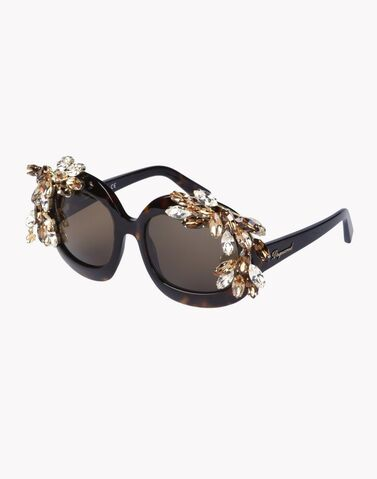 File:DSquared2 - F14C sunglasses.jpg