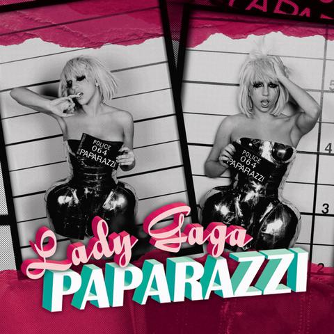 File:Lady GaGa6.png