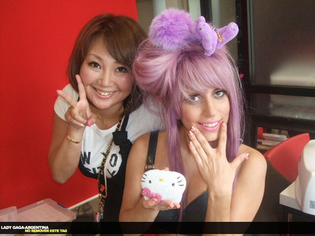 File:8-6-09 Japan with Perez Hilton 1.jpg