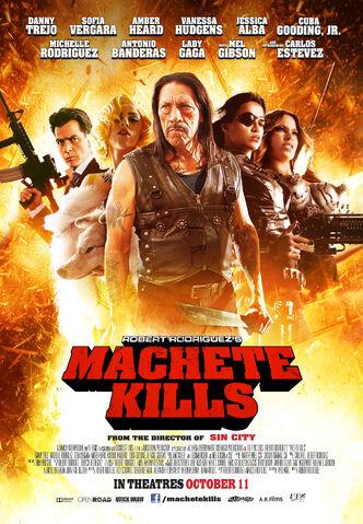 File:Machete Kills Poster 002.jpg