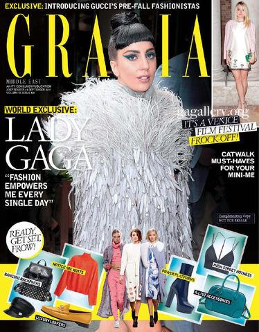 File:Grazia Magazine Middle East 2014 September Cover.jpg