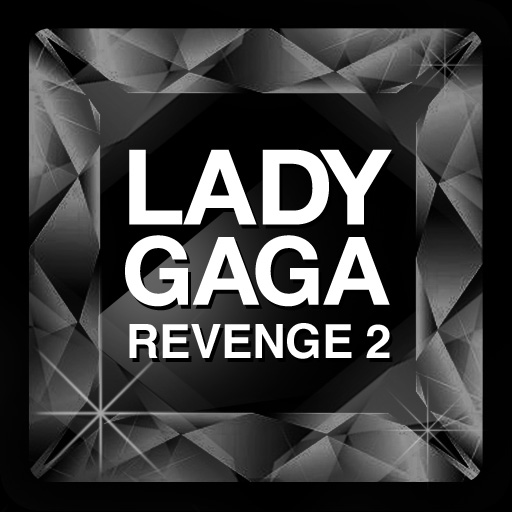 File:Lady Gaga Revenge 2 Icon.jpg