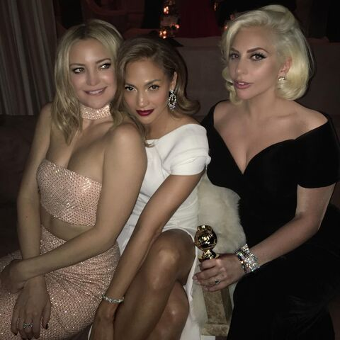 File:1-10-16 Golden Globes - Afterparty in Beverly Hills 003.jpg