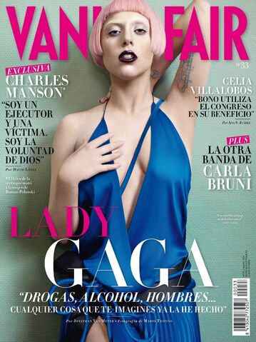 File:Vanity Fair -Spain- (May 2011).jpg