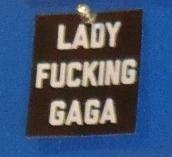 File:ARTPOP Ball - Lady Fucking Gaga Sticker.jpg
