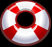 File:Help icon.png