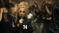 Videography/Joanne