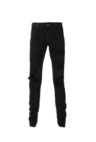 File:Saint Laurent - Distressed skinny jeans.jpg