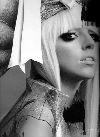 File:Super Lady Gaga 003.jpg