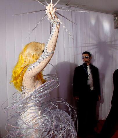 File:Grammys 8.jpg