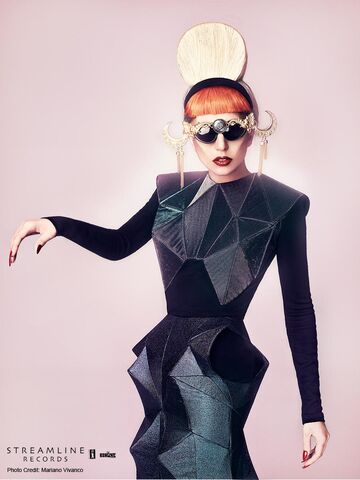 File:Born This Way USB - Mariano Vivanco 008.jpg