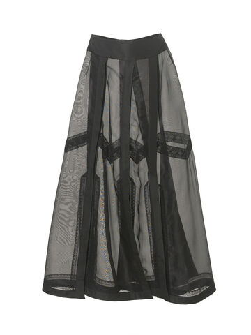 File:Shiatzy Chen - Skirt.jpg