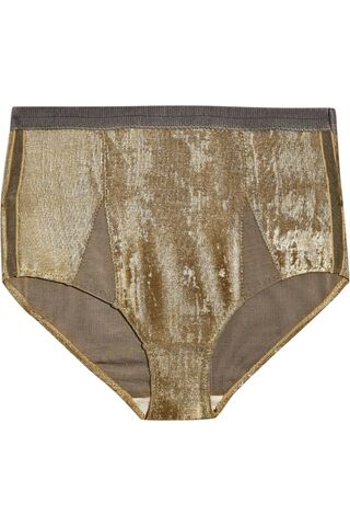 File:VPL Fall Winter 2010 Underwear.jpg