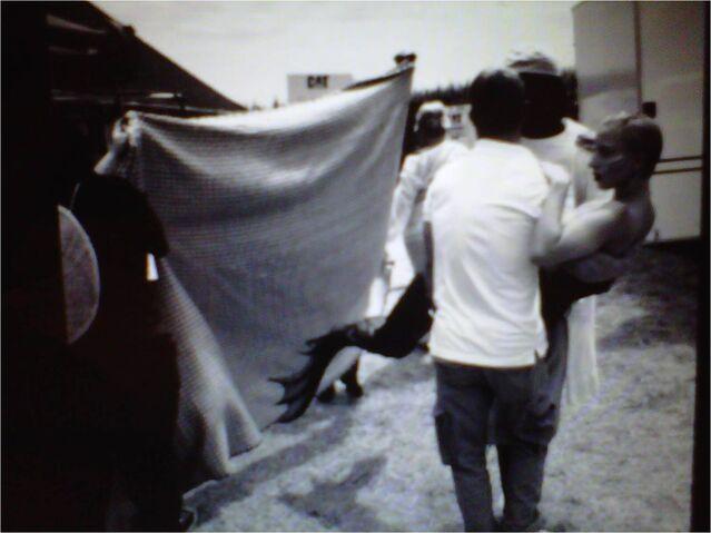 File:7-0-12 Little Monster 003.jpg