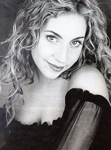 File:Stefani Germanotta - Yearbook.jpeg