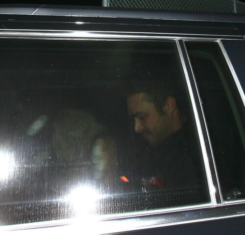 File:1-2-15 Leaving Craig Restaurant in West Hollywood 001.jpg