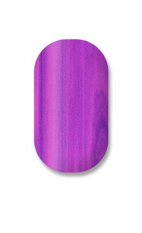 File:Minx Pink & Purple Swirls 106-10081.jpg