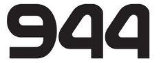 944-magazine logo