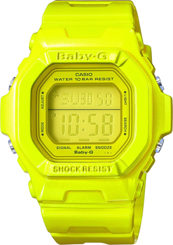 File:Casio - Baby G - 5601-02.png