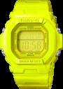 Casio - Baby G - 5601-02