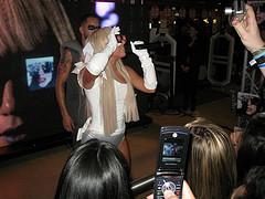 File:Lady Gaga @ Virgin Megastore.jpg