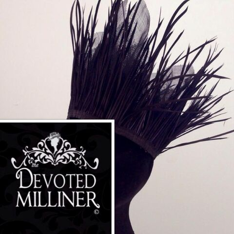 File:The Devoted Milliner - Custom headpiece.jpg