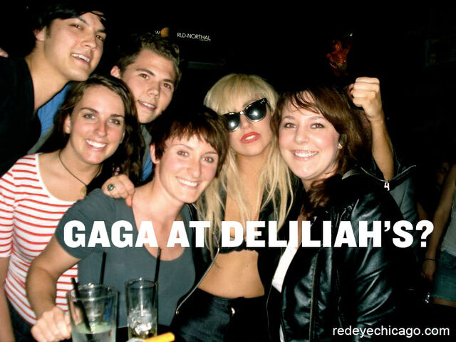 File:8-4-10 At Delilah's in Chicago 001.jpg