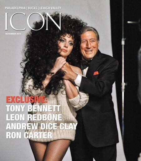File:Icon Mag - PH (Nov, 2014).jpg