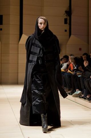 File:Homic - Fall 2014 Collection.jpg