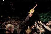 3-3-11 Terry Richardson 013