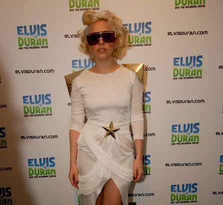 File:Lady-GaGa-The-Elvis-Duran-Radio-Show-October-27-lady-gaga-8849534-446-410.jpg