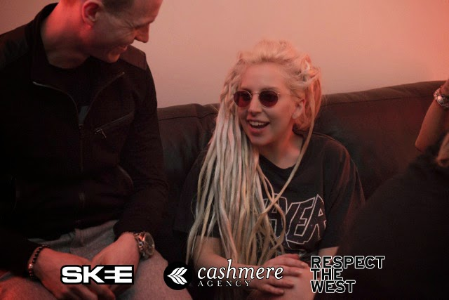 File:3-12-14 Skee TV - SXSW Party at Woven Digital House 001.jpg