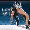 Lady Gaga Cover Poker Face
