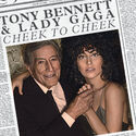 Cheek to Cheek Standard Edition artwork